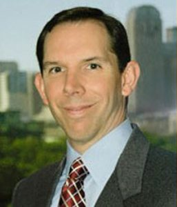 Karl Rupp - Of Counsel - Profile - Kendall Law Group