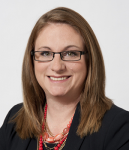 Jamie McKey - Partner at Kendall Law Group